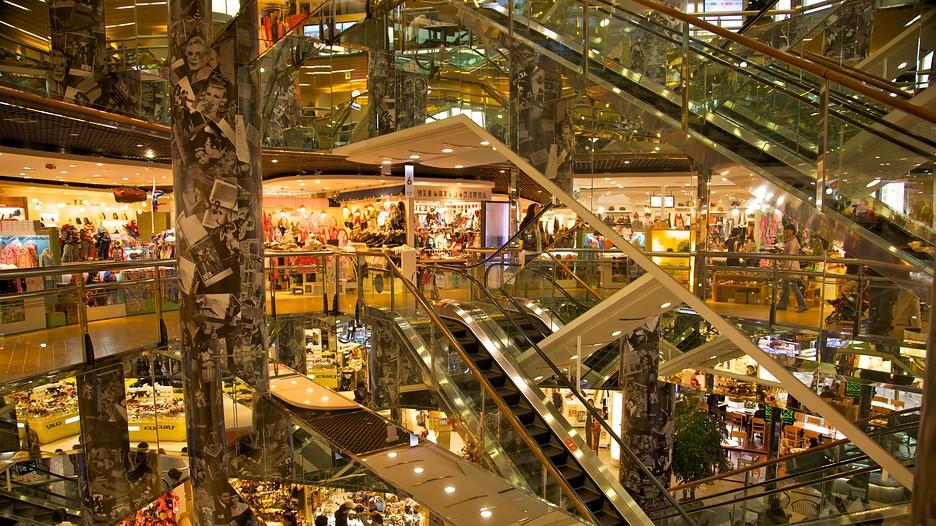 Kết quả hình ảnh cho Chợ Dongdaemun