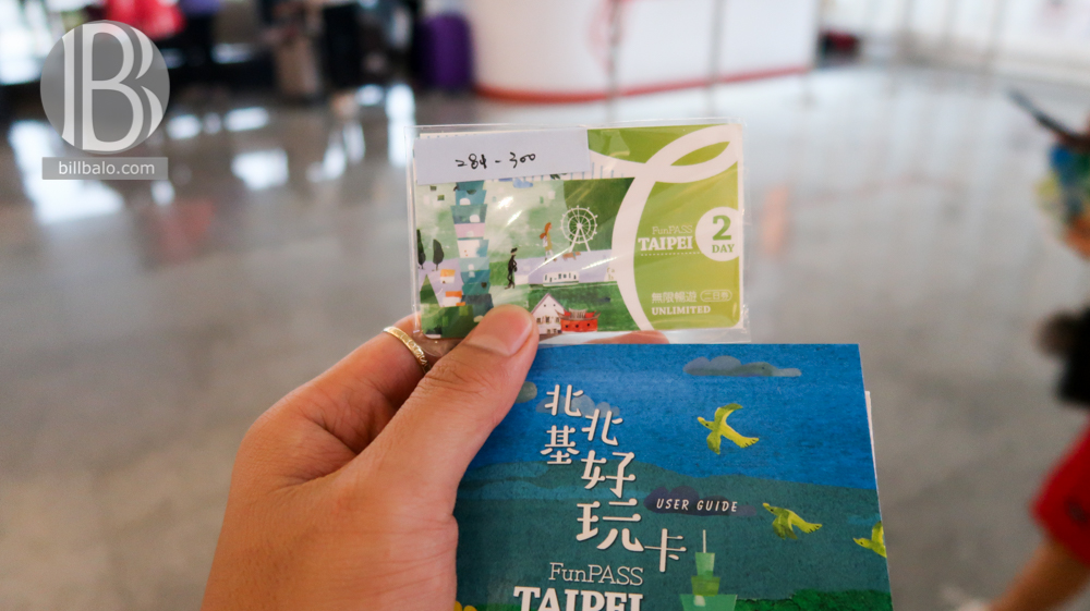 the-unlimited-taipei-fun-pass